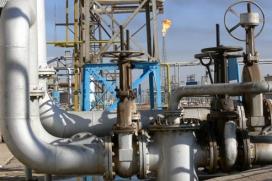 پالایشگاه آبادان شرکت نفت ایرانول