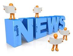 Iranol News