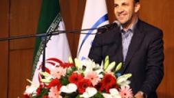 معرفی عاملین برتر فروش شرکت نفت ایرانول