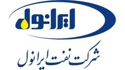 درگزارش وزارت صنایع از وضعیت تولید و فروش روغن موتور در کشور اعلام شد ؛