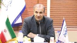 مدیرعامل ایرانول در آبادان خبر داد