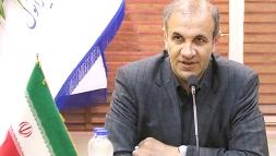 مدیرعامل شرکت نفت ایرانول: