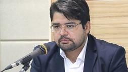مدیرعامل ایرانول از فعالیت ۶ماه نخست سال گزارش میدهد