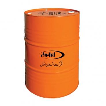 IRANOL SPINEL