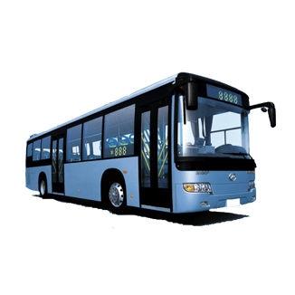 اتوبوس 6121