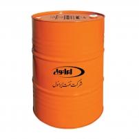 ایرانول CNG-BUS