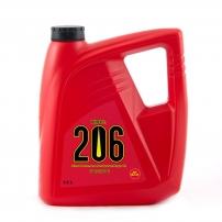 IRANOL 206