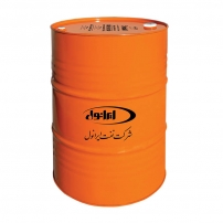 IRANOL ATF-II Plus