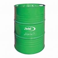 ایرانول HBX Plus